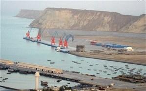 مدیرعامل سازمان صنایع کوچک اعلام کرد: تاسیس شهرک صنعتی در «سواحل مکران»