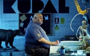 کوپال بهترین فیلم سینمایی جشنواره بینالمللی هانتینگتون بیچ آمریکا شد