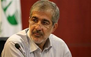 شاعری، نماینده بهشهر اعلام کرد: رتبه 24 مازندران در جذب تسهیلات روستایی در میان سایر استانها