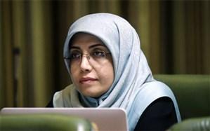 درخواست سوال از شهردار تهران