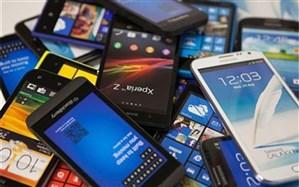 رئیس اتحادیه فروشندگان گوشی همراه: بازار گوشی تلفن همراه باید شفافسازی شود