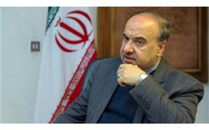 وزیر ورزش و جوانان قهرمانی تکواندو نوجوانان ایران در جهان را تبریک گفت