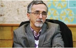 عبدالله ناصری: روحانی باید  واقعیتها را در معرض افکار عمومی قرار دهد