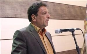 مشارکت 40 درصدی دانش آموزان استان در طرح خاوران شناسی