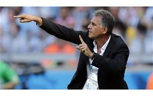 واکنشها به ادعای جنجالی سرمربی تیم ملی؛ آغاز فاز جدید تقابل پرافتخارهای لیگ برتر با کارلوس کیروش