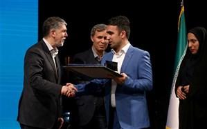 تجلیل وزیر ارشاد از سه روستای دوستدار کتاب مازندران