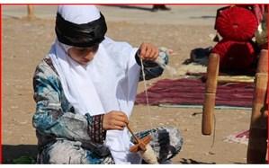 مشارکت 40 درصددانشآموزان خراسان جنوبی در طرح خاورانشناسی