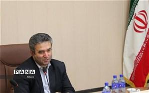 عباس سلطانیان: اولویت برنامههای معاونت متوسطه کیفیتبخشی آموزشی است