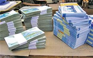 با تصویب مجلس؛ حقوق کارمندان 20 درصد افزایش خواهد یافت