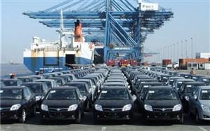 مخالفت بانک مرکزی با واردات خودرو بدون انتقال ارز