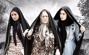 نگاهی به فیلمهای سینمایی و تلویزیونی در روز شهادت حضرت فاطمه زهرا (س)