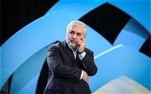معاون رییس صداوسیما: ساخت سریال مفاخر ایرانی در سطح جهانی خواهد بود