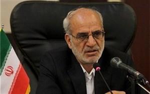رفع کمبودهای حوزه سلامت استان تهران تا ۴ سال آینده