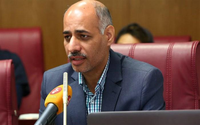 علی اکبر حق دوست