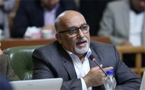 خلیلآبادی، عضو شورای شهر تهران هشدار داد: تهدید میراث ۸۰۰۰ ساله در شهر ری