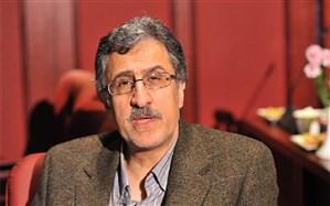 رئیس اتاق بازرگانی تهران : قیمت ارز در بازار موازی حباب دارد
