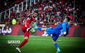 فتاحی: استقلال به هواداران فوتبال احترام بگذارد/ برگزاری سوپرجام در تاریخ دیگر ممکن نیست