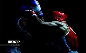 کرونا بوکس انتخابی المپیک را لغو کرد