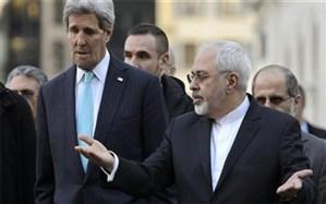 جزئیات دومین دیدار برجامی ظریف و کری در نیویورک از زبان وزیر امور خارجه