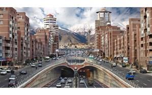 مرکز تحقیقات راه، مسکن و شهرسازی اعلام کرد: برنامه ریزی برای  افزایش تابآوری و کاهش خطرپذیری کلانشهرها و شهرها