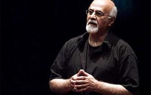 بهروزغریب پور: نفس حضور و حرکت کتابخانه ملی ایران برای حفظ میراث تعزیه مهم است