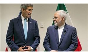 ادعای مشاور سابق ترامپ: جان کری در پاریس با هیأت ایرانی دیدار کرده است