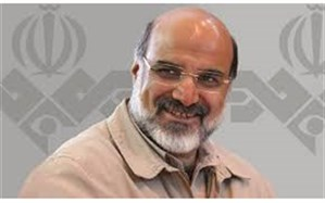رئیس صداو سیما: فردوسی پور در شبکه سه می ماند