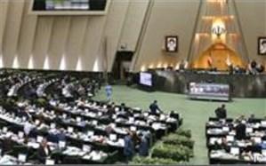 محمودزاده، نماینده مجلس: تعداد زندانیان ۴ برابر ظرفیت زندانها است