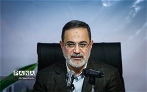 جزئیات نشست فراکسیون ولایی مجلس با حضور وزیر آموزش و پروش