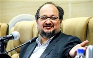 شریعتمداری: ایران خودرو و سایپا خودرو هیبریدی و برقی تولید میکنند