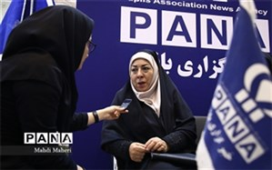 یک زن سفیر ایران در فنلاند میشود