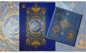 مدیرکل قرآن آموزش و پرورش خبر داد: ابتکار در بهرهبرداری تلفیقی و همزمان از فضای مجازی و کتاب