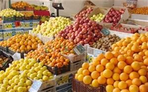 رئیس اتحادیه ملی محصولات کشاورزی: آرامش بازار میوه تا پایان فروردین ادامه دارد