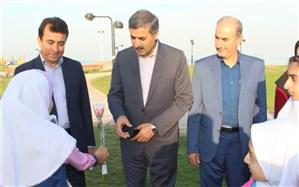 صبحانه سالم در مدارس استان بوشهر اجرا می شود