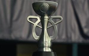 کرونا مسابقات فوتسال قهرمانی زنان آسیا را لغو کرد