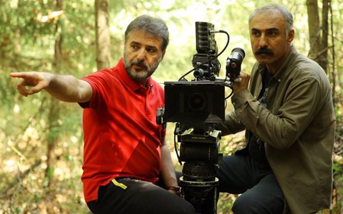 سید جواد هاشمی: گفتند فیلمت توقیف میشود چون خیلی شاد است!