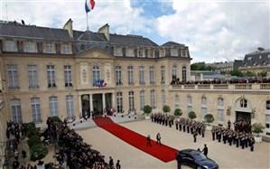 لوموند: دغدغه پاریس نجات توافق هستهای است