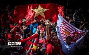 خبر خوب برای فوتبال ایران؛ زمان احتمالی حضور تماشاگر در ورزشگاه مشخص شد