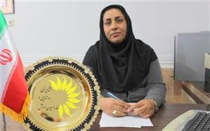 کارگاه آموزشی مربیگری ورزش تونیک در بوشهر برگزار می شود