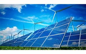 افزایش بودجه سازمان انرژیهای تجدیدپذیرها