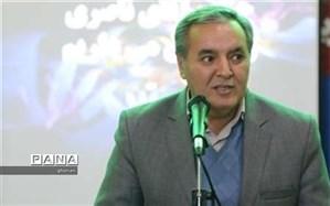 برگزاری جلسات ویدئو کنفرانس اقدامات پیشگیرانه در رابطه با ویروس کرونا در سطح استان اردبیل