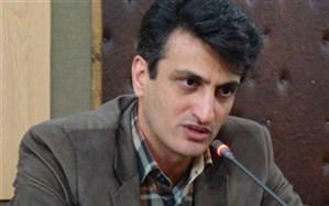 رئیس انجمن جنگلبانی ایران: اکوسیستمهای جنگلی در ایران رو به زوال است
