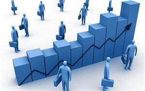 هدفگذاری تسهیل دسترسی کارجویان با کارفرمایان در نمایشگاههای کار