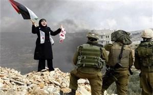 حقایق عجیب از چگونگی اشغال فلسطین!