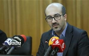 امروز حکم شهردار تهران  ابلاغ میشود