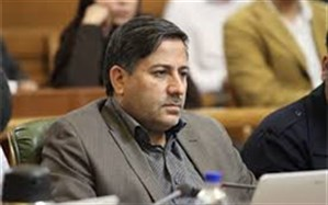 بررسی ملک ۱۸۰۰ متری خیابان خالد استانبولی در شورای شهر تهران