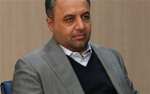 رئیس سازمان نوسازی: تمام مدارس آسیبدیده در زلزله کرمانشاه قدمت بالای ۳۰ سال داشتند