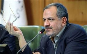 مسجدجامعی: غلبه حضور رسانهها  مانع از برخورد با گروههای موسیقی در تهران میشود