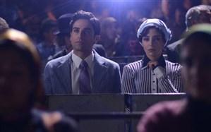 «کمدی انسانی» با چند نسل بازیگری به شبکه خانگی رسید