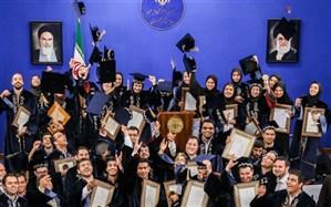 کرونا جشنواره دانشجویان نمونه را لغو کرد